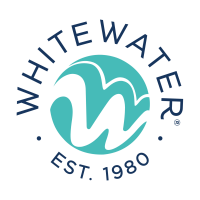 FRESH LEADERSHIP FOR WHITEWATER AS IT ENTERS ITS FIFTH DECADE