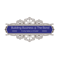 Building Business Networking Event