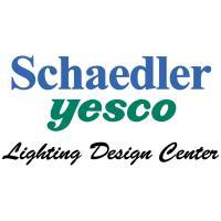 Happy Hour Social hosted by Schaedler Yesco Lighting Design Center