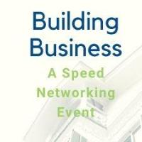 2021 Building Business Networking Event