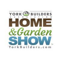 2022 Home & Garden Show