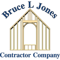 Bruce L. Jones Contractor Company
