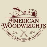 American Woodwrights LLC