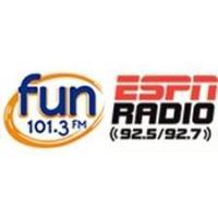 Hall Communications Radio - Manheim