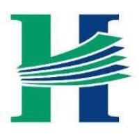Higher Information Group - Lancaster