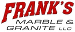 Frank's Marble & Granite LLC