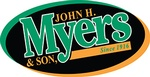 Myers Building Product Specialists