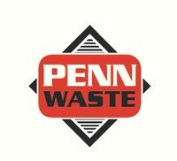 Penn Waste