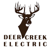 Deer Creek Electric