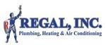 Regal Inc.- Plumbing, HVAC & Home Automation