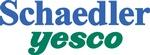 Schaedler Yesco Distribution Inc.