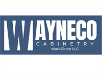 Wayneco Cabinetry