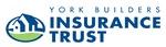York Builders Insurance Trust