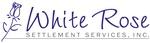 White Rose Settlement Services Inc.