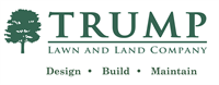 Trump Lawn and Land Co.