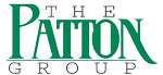The Patton Group