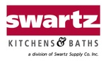 Swartz Kitchens & Baths