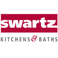 Swartz Kitchens & Baths