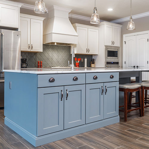 Gallery Image Swartz-Kitchens-Baths-Gallery-4.jpg