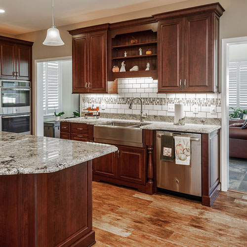 Gallery Image Swartz-Kitchens-Baths-Gallery-5.jpg