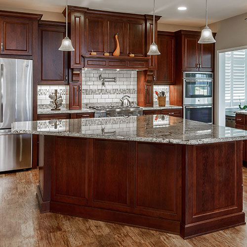 Gallery Image Swartz-Kitchens-Baths-Gallery-6.jpg