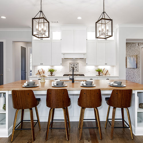 Gallery Image Swartz-Kitchens-Baths-Gallery-8.jpg