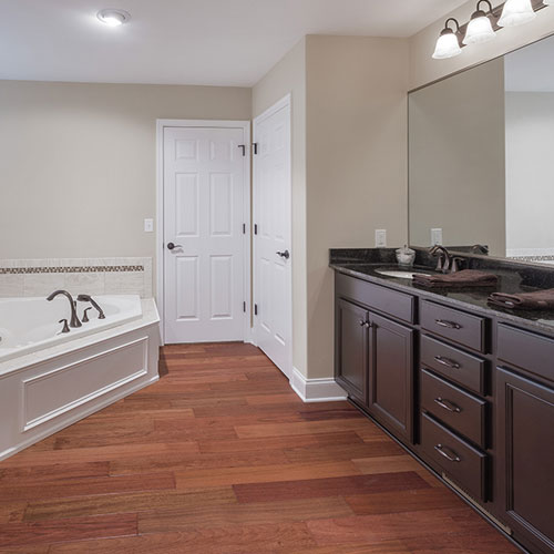 Gallery Image Swartz-Kitchens-Baths-Gallery-9.jpg