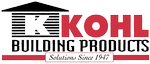 Kohl Building Products