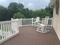 Gallery Image Lee_Fence_and_Outdoor_Azek_Deck_(3).JPG