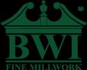 Bridgewater Wholesalers Inc.