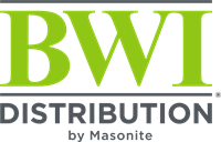 BWI Distribution - Mechanicsburg