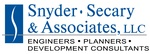 Snyder, Secary & Associates LLC