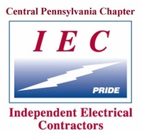Central PA Chapter Independent Electrical Contractors