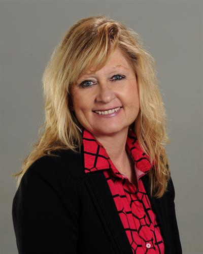Lorie Patterson Mortgage Banker At First National Bank, 28 experience in Construction Lendging
