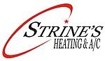 Strine's Heating & A/C Inc.