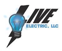 Live Electric LLC