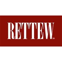 RETTEW - Mechanicsburg