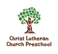 Christ Lutheran Church Preschool - IN