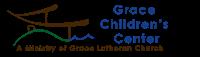 Grace Children's Center - Des Moines