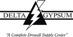 Delta Gypsum, Inc