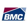 BMC- Mon