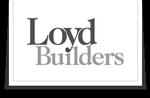 Loyd Builders, LLC