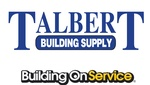 Talbert Builder Supply