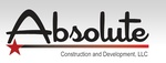 Absolute Construction & Development, LLC