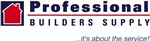Professional Builders Supply, LLC