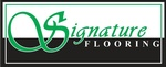 Signature Flooring, Inc.