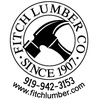 Fitch Lumber & Hardware Company