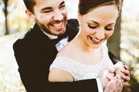 Award Winning Wedding Makeup & Hair Services