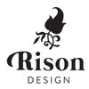 Rison Design