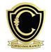 Caveo Insurance Agency